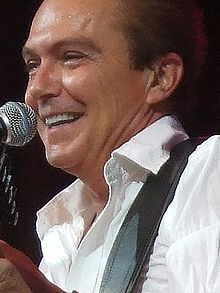 david cassidy american actor david bruce cassidy is an american actor ...
