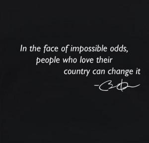 philosophy quotes