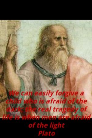 ... include Socrates, Plato, Aristotle, Kant, Descartes, and Wittgenstein