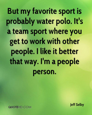 water polo quotes source http inspiritoo com effects cold water ...