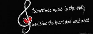 Music Quotes - music quotes Pictures