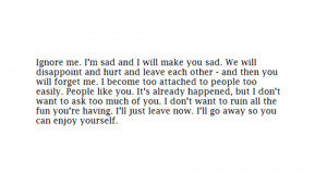Sad+and+I+Will+Make+You+Sad%5B2%5D.png