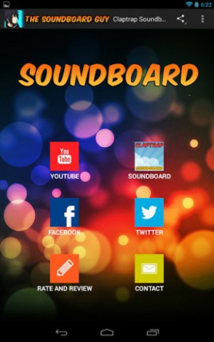 Related Pictures view bigger mr chow hangover 2 soundboard for android ...