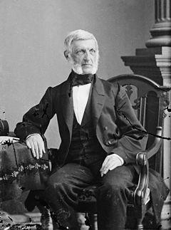 George Bancroft Quote