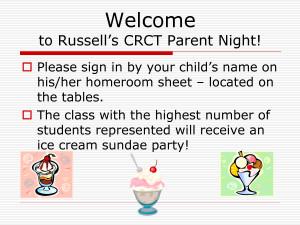 6th Grade Fun Facts, 6th Grade Trivia Quiz, Trivia Questions for 5th ...