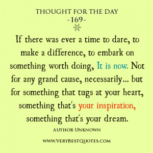 make-a-difference-quotes-Thought-For-The-Day.png
