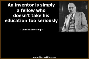 charles jencks quotes what is the most interesting thing to people ...