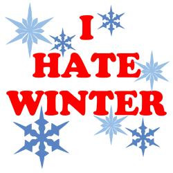 hate_winter_greeting_cards.jpg?height=250&width=250&padToSquare=true