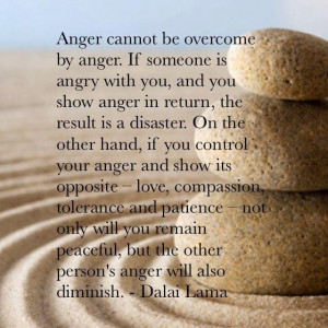 Dalai Lama | Quote | Buddha: This Man, Life Quotes, Remember This ...