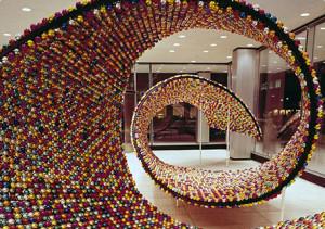exhibition catalogue ivan charmayeff sculptures ivan chermayeff ...