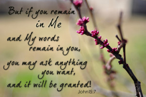 bible quotes about strength - Google Search
