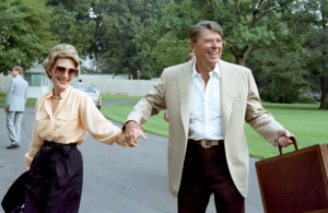 nancy-reagan-ronald-reagan.jpg