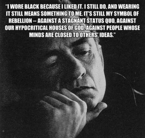 johnny-cash-quote-black.png?resize=550%2C525