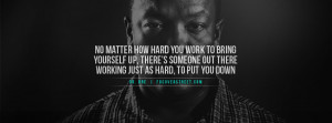 Dr. Dre's quote #3