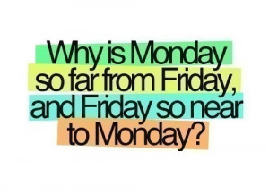monday funny quote picture share this funny quote on facebook