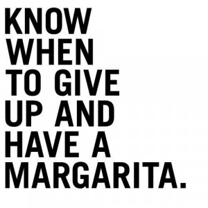 National Margarita Day 2014: 6 Hilarious Quotes About Drinking ...
