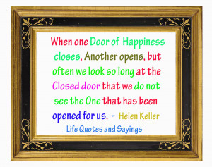 Drug Quotes And Sayings Life quotes and sayings: may