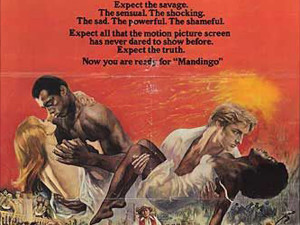 shame-on-hollywood-these-are-the-most-racist-films-of-all-time.jpg