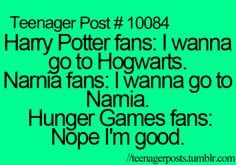 teenager post inappropriate quotes that are funny - Google Search It ...