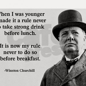 winston_churchill_alcohol_quote_shot_glass.jpg?color=White&height=460 ...