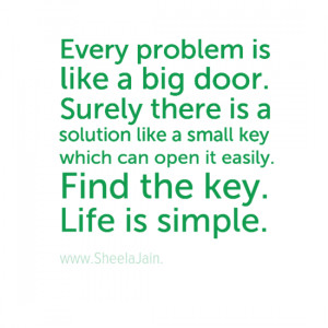 ... Changing Quotes, Problem Quotes, Solution Quotes, Key Quotes Images