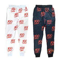 join the mula gang empire street exclusives more 100 joggers mula ...