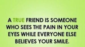 Amazing-Friend-quotes-photo