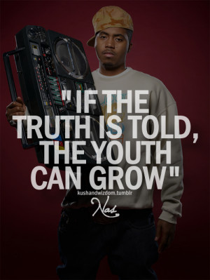 famous nas quotes