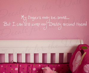 daddy s little girl quotes cute daddy s little girl quotes daddy ...