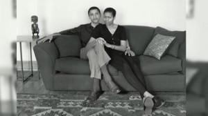michelle-obama-barack-obama-twitter.jpg
