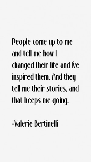 valerie-bertinelli-quotes-275.png