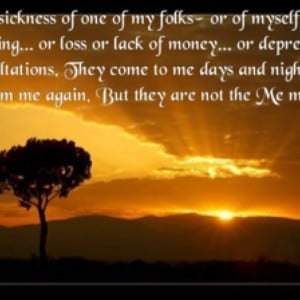 ... beautiful sunrise photos + quote from Walt Whitman's Leaves of Grass