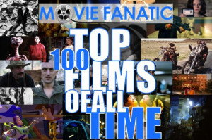 all time best movies of all time the best top movie of all time