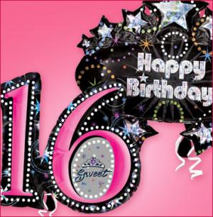 http funjooke com funny sweet 16 birthday quotes happy idea html
