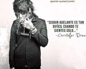 Spanish comillas and sayings (24)