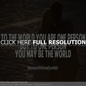 Quotes teen love couple relationship swag swagg dope illest Quotes