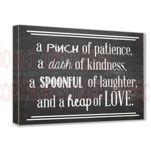... kitchen inspirational wall art sayings quotes pet home decor plaque
