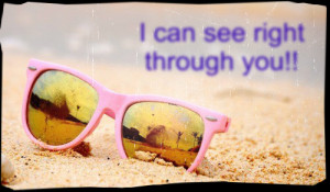 can_see_right_through_you-33014.jpg?i