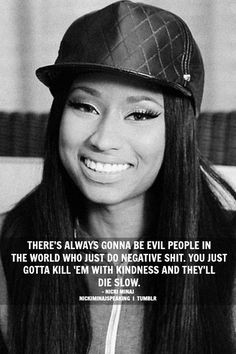 ... EvilPeople #picturequotes View more #quotes on http://quotes-lover.com