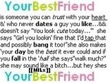 ... Quotes Graphics | Bestfriend Quotes Pictures | Bestfriend Quotes