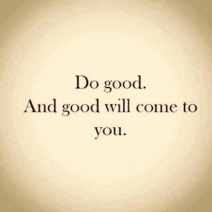 good, lessons, life, quote, quotes, text, you