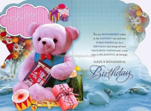 happy-animated-cute-advance-birthday-wishes-for-sister-in-law-poem-in ...