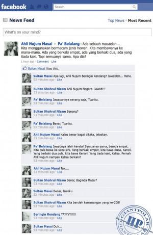 life quotes for facebook status. Facebook Status Quotes. Life