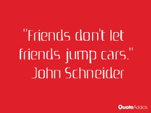 Friends don't let friends jump cars.. #Wallpaper 3