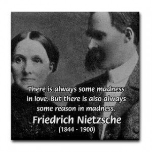 searches related to gangster love madness gangster love quotes i need ...
