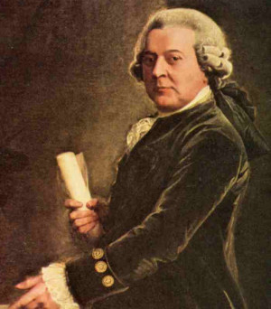 John Adams: Second President of the United States, Signer of ...