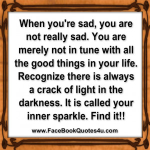 : funny quotes when your sad,funny winnie the pooh gif,funny ...