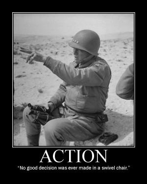 pattonaction