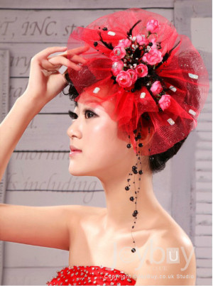 Related Pictures trendy red hair color ideas 2012 for women 2013 ...