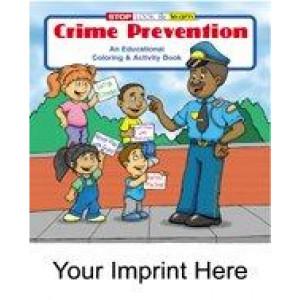 Crime Prevention #0180